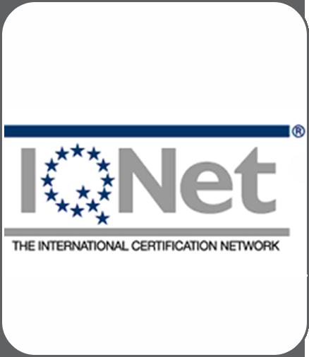 certificato-del-controllo-della-produzione-in-fabbrica-prodotti-prefabbricati-di-calcestruzzo-brandellero-arzignano-vicenza